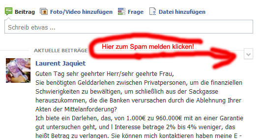 FB-abzocke-melden