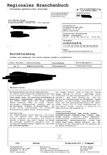 branchenbuch-abzocke