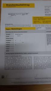 regionales-branchenbuch