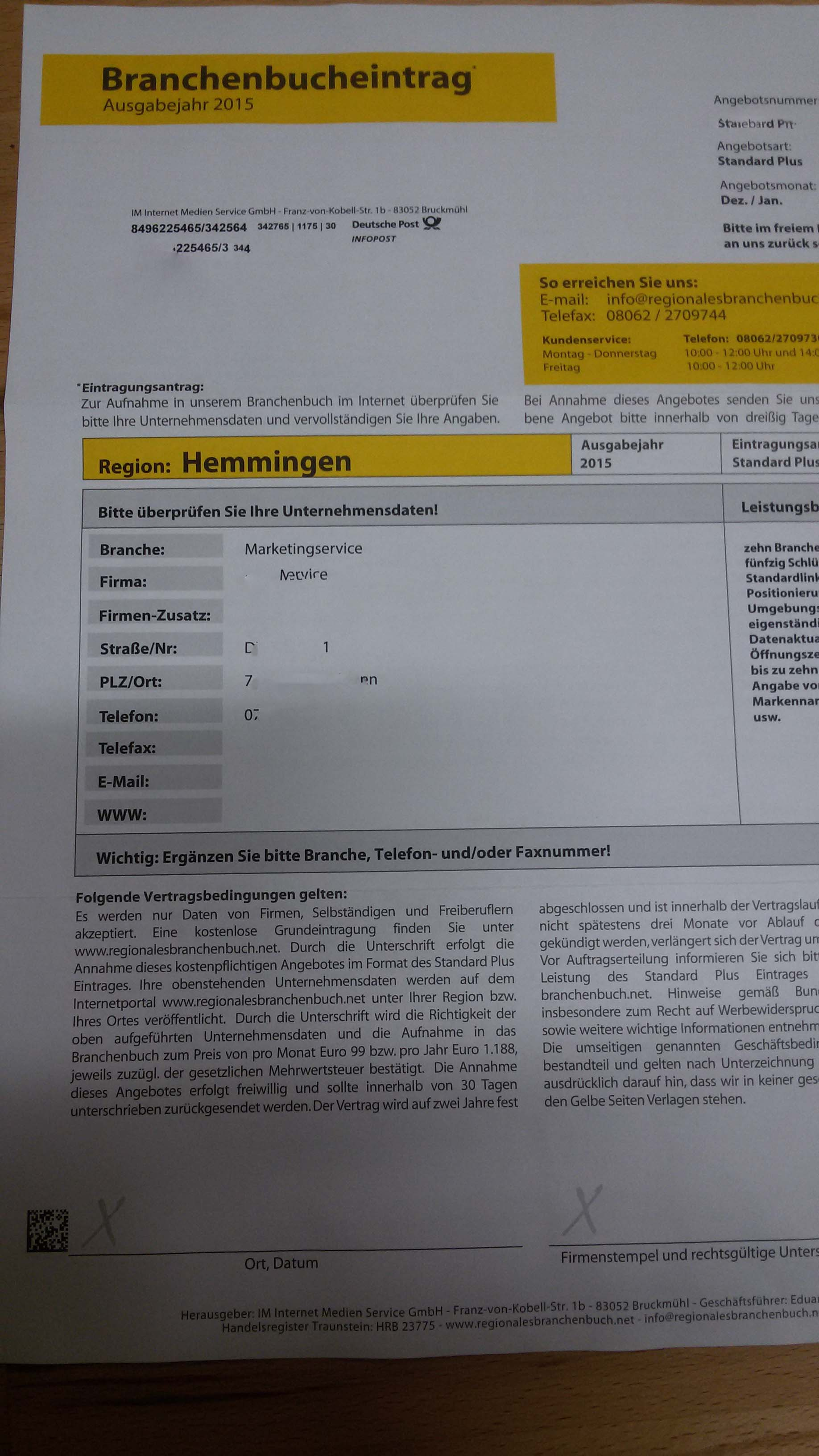 Abzocke Antivirus Netprom Info Zu Abzocke Abzocke Mit Viren