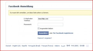 virus-fb-login